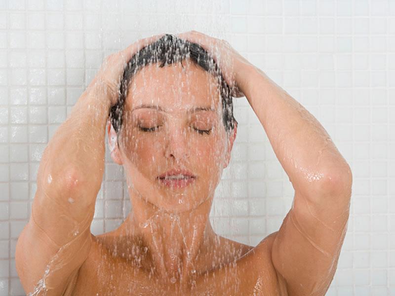 Mantén tu higiene Personal